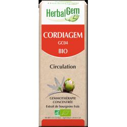 Cordiagem complexe circulation bio - Herbalgem klessentiel.com