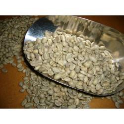 Café vert Lekempti, café d'Ethiopie klessentiel.com
