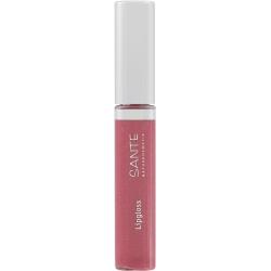 Gloss 03 Peach Pink - Sante...