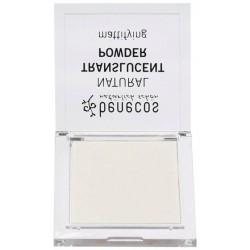 Poudre translucide - Benecos klessentiel.com