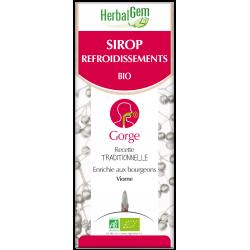 SIROP REFROIDISSEMENTS-...