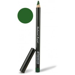 Kajal Vert - Benecos klessentiel.com