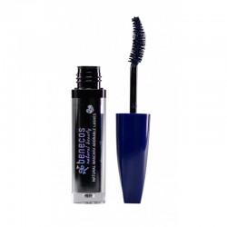 Mascara adorable lashes Bleu Ocean (Deep Ocean) Bio - Benecos klessentiel.com