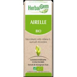 Airelle - Herbalgem Klessentiel.com