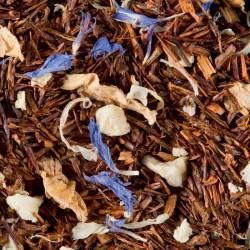 Rooibos aromatisé Oriental - Dammann klessentiel.com
