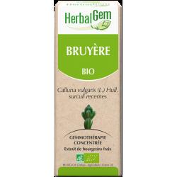 Bruyere - Herbalgem - klessentiel.com