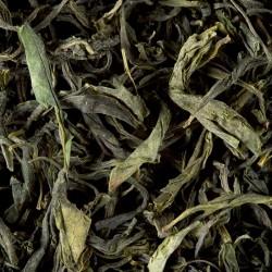 Thé vert de Chine Mao Feng – Dammann  klessentiel.com