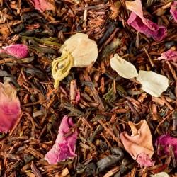 Rooibos Bali - Dammann klessentiel.com