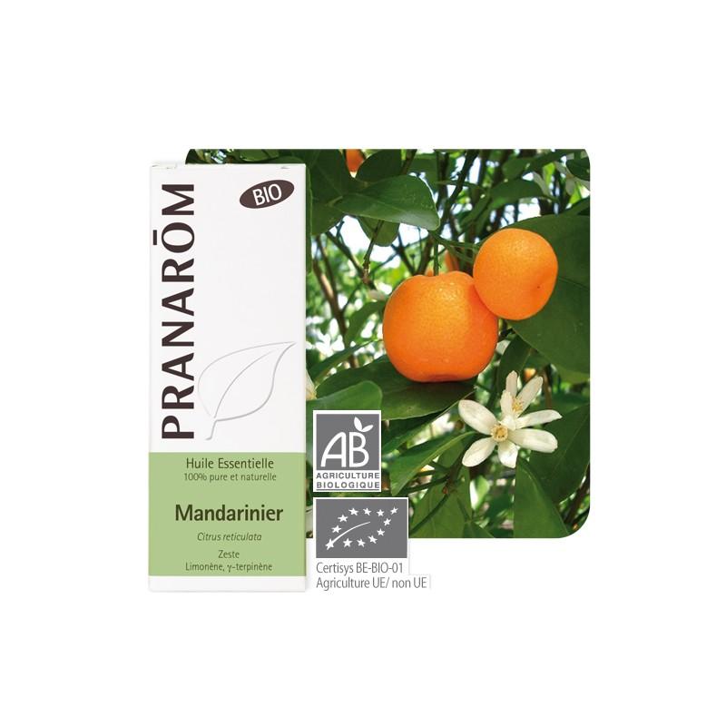 mandarinier bio klessentiel.com