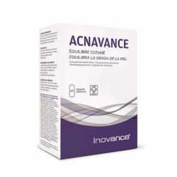 Acnavance - Ysonut klessentiel.com
