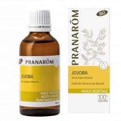 Jojoba bio - Pranarom