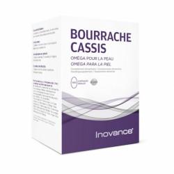 bourrache cassis,klessentiel.com