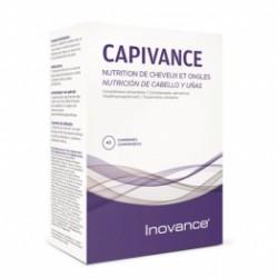 Capivance - Ysonut klessentiel.com