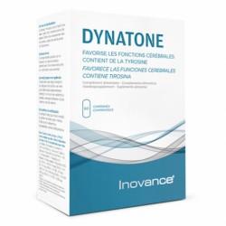 dynatone, klessentiel.com