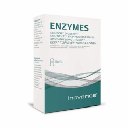 enzymes,klessentiel.com