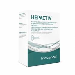 hepactiv, klessentiel.com