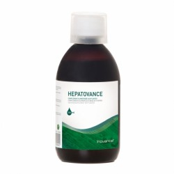 hepatovance, klessentiel.com