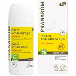 Roller Anti-moustique klessentiel.com