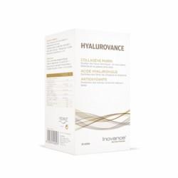Hyalurovance - Ysonut klessentiel.com