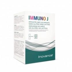 immuno J, klessentiel.com