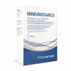 immunovance, klessentiel.com