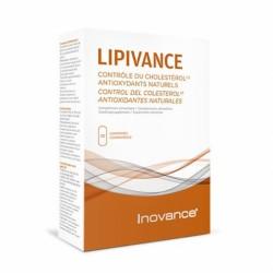 Lipivance - Ysonut klessentiel.com