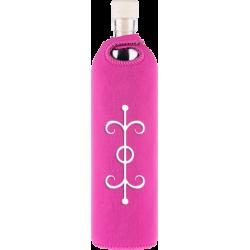 Flaska Spiritual Amour klessentiel.com