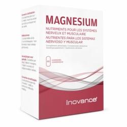Magnésium - Ysonut klessentiel.com