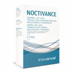 noctivance, klessentiel.com