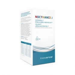 Noctivance J - Ysonut