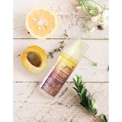 Baume de massage fruité Propolia klessentiel.com