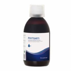 phytoarti, klessentiel.com