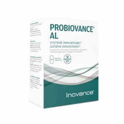 Probiovance AL - Ysonut klessentiel.com