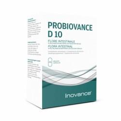 Probiovance D10 - Ysonut klessentiel.com