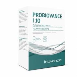Probiovance I10 -Ysonut klessentiel.com