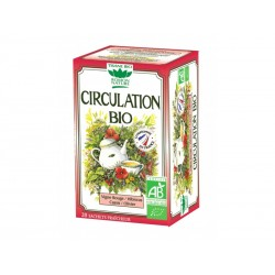 Circulation bio Romon Nature klessentiel.com