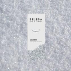 "Sérum hiver ""iver"" - Belesa klessentiel.com"
