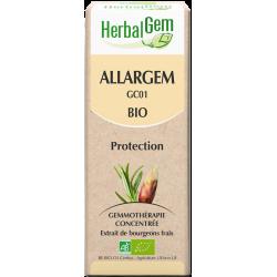 Allargem complexe articulation bio - Herbalgem klessentiel.com