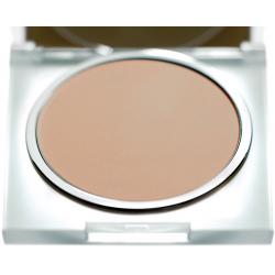 Poudre compact n°2 Light Beige - Sante Naturkosmetik klessentiel.com