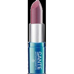 Rouge à lèvres n°2 Rosé – Sante Naturkosmetik klessentiel.com
