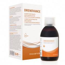 drenovance,klessentiel.com