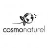 Cosmonaturel