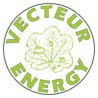 Vecteur energy