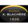 Distillerie A.Blachere